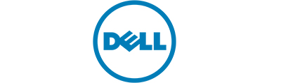 dell-larger