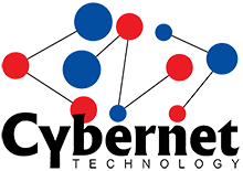 Cyber Net Technology LLC